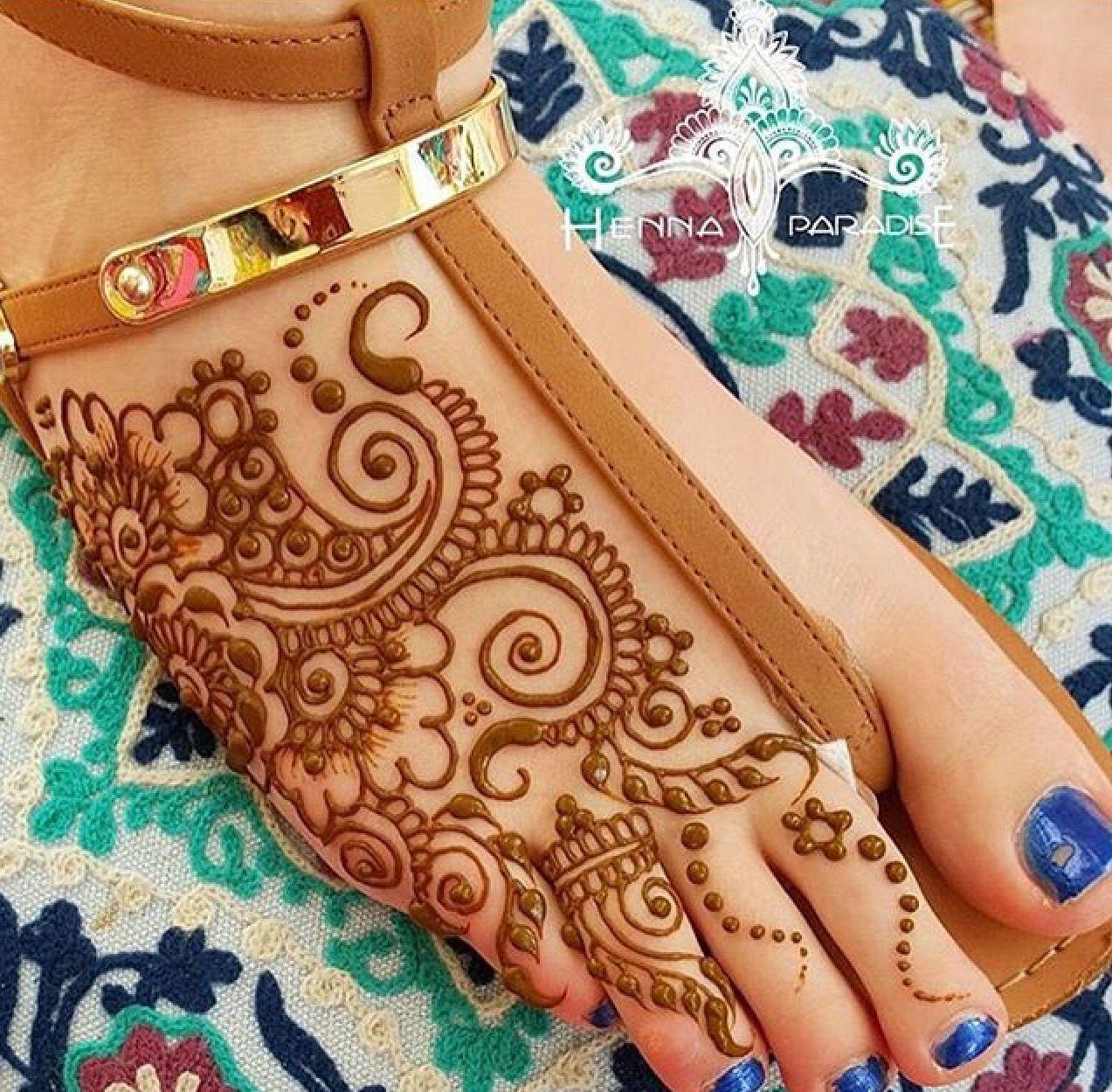 Pin By Najat Al Ali On Henna Henna Instagram Posts