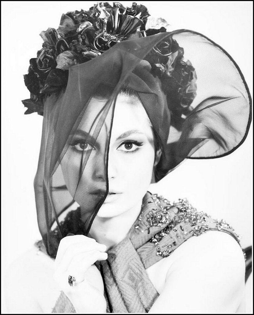 italian actress rosanna schiaffino photo by elio sorci rome c Early 1900S Beauty italian actress rosanna schiaffino photo by elio sorci rome c 1970