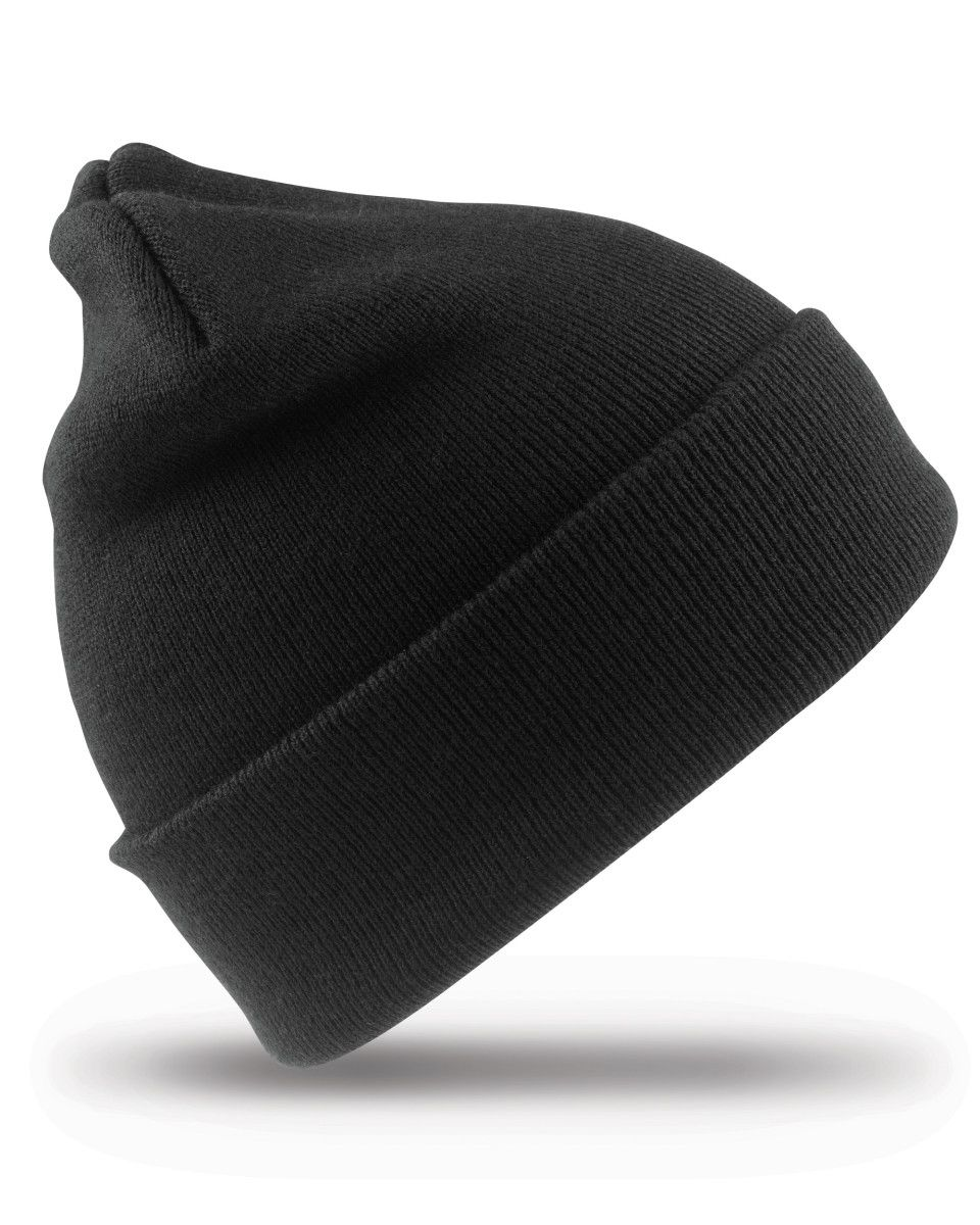 1902d127b14 Ultra Beanie Hat with 3M™ Thinsulate lining a must for all seeking a super  snug