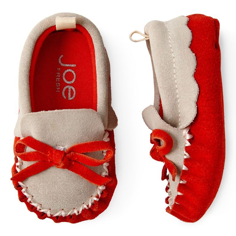 jcpenney   Cute baby shoes, Baby shoes