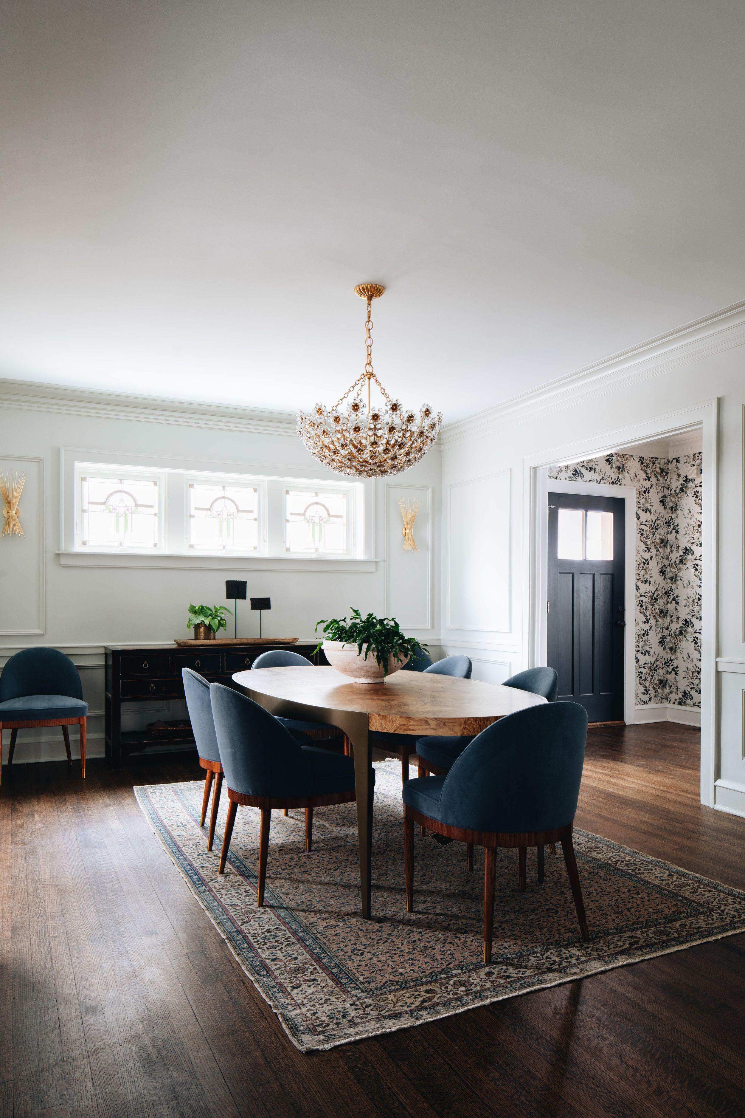 Fair Oaks Jean Stoffer Design Dining Room Design Beautiful Dining Rooms Dining Room Inspiration