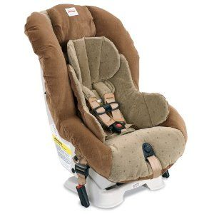 Your Best Source For Britax Regent Im Sure Youll Find The Car Seat Youre Looking On Our Site