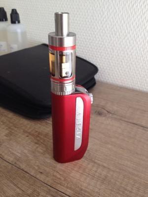 E-Rauchen Forum