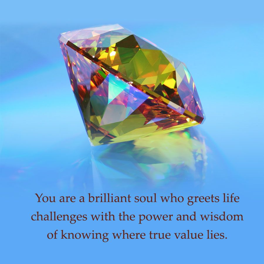 No Pressure No Diamonds Thomas Carlyle Soul Quotes Mindfulness Quotes Life