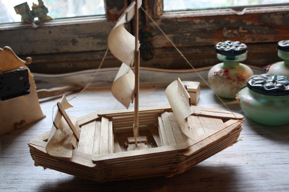 Ideal Para Centro De Mesa Cumple Pirata Con Velas Piratas