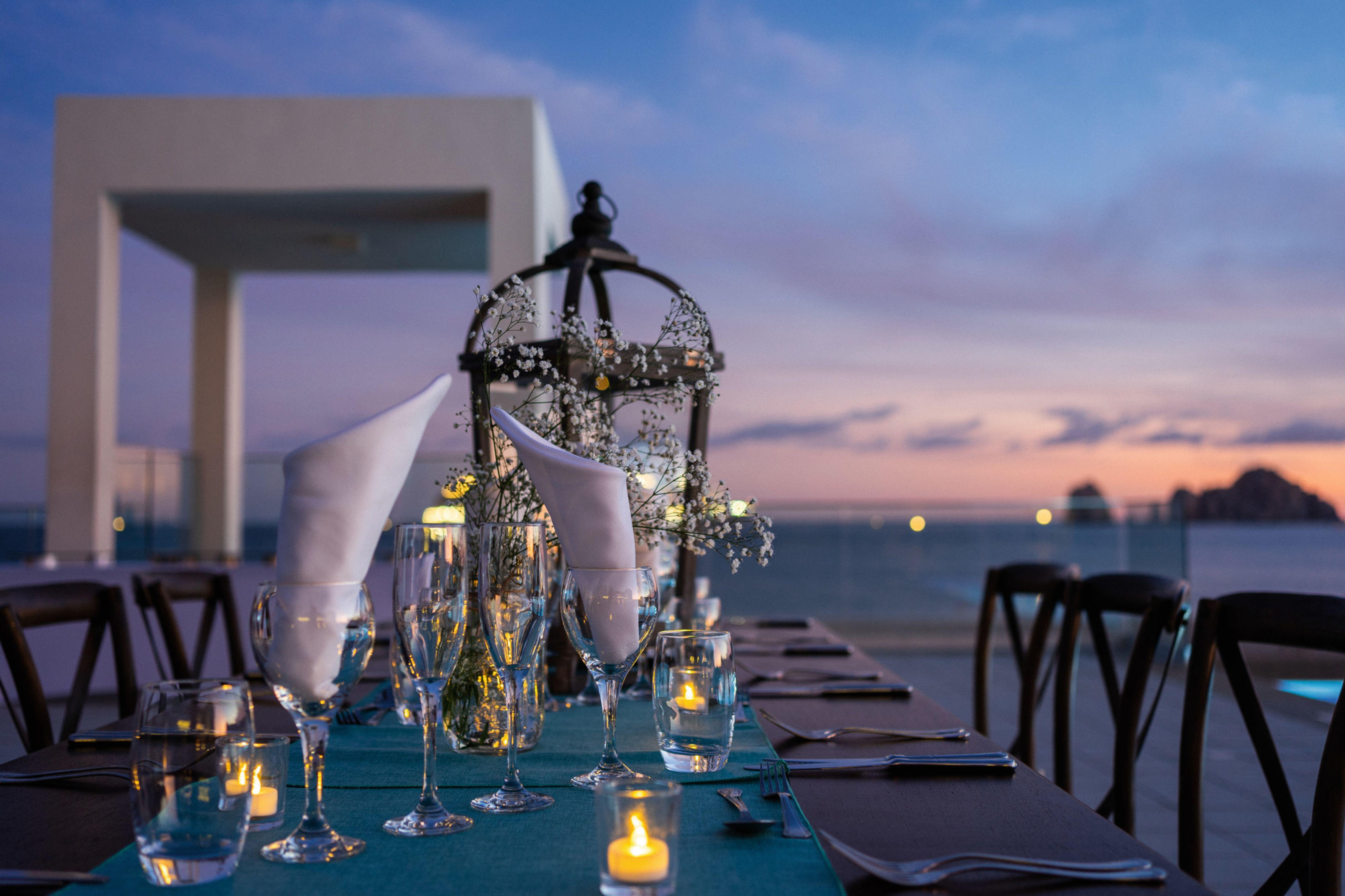 Wedding in 2020 Cabo hotel, Cabo san lucas hotels, Baja