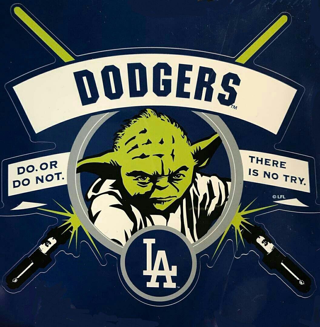 Dodgers by Markie Mark on L.A. Dodgers Dodgers girl, Let