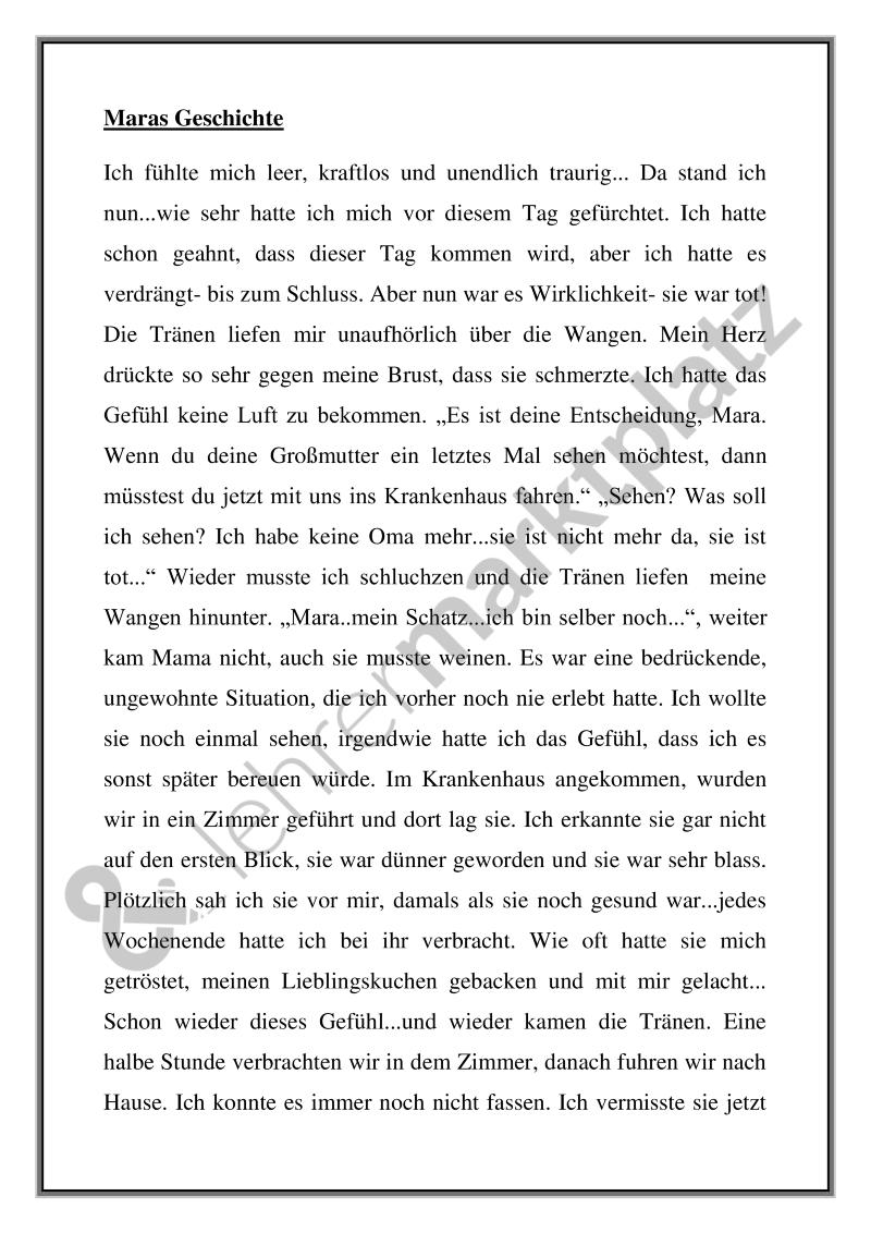 Großzügig Thema Verb Vereinbarung Arbeitsblatt 2Klasse Fotos ...