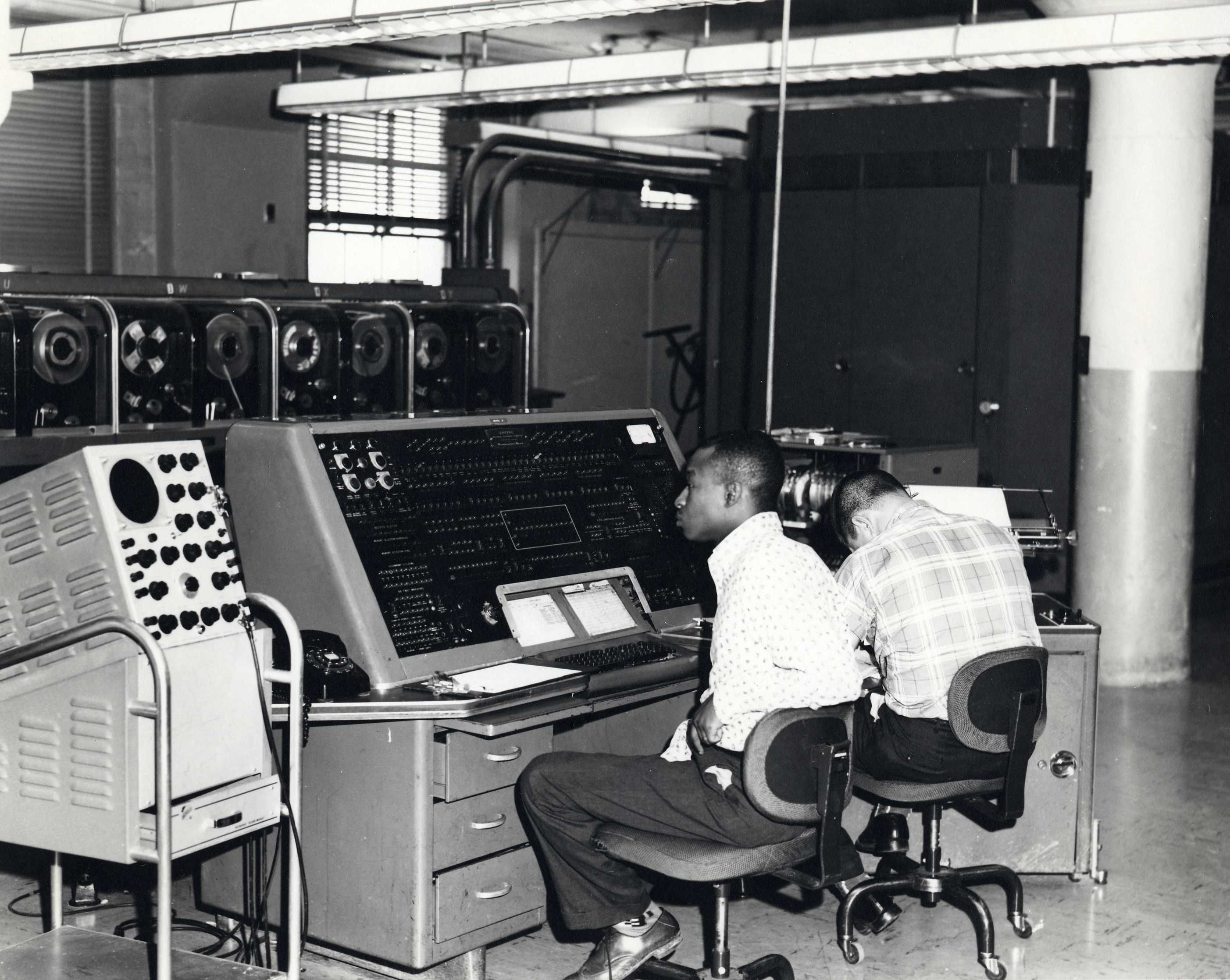 1000  images about comps on Pinterest | Ibm, Toys and 1960s