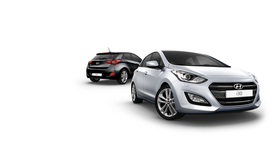Get all new Hyundai car listings in Chandigarh. Visit QuikrCars to ...
