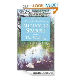 NICHOLAS SPARKS THE CHOICE EBOOKS EPUB