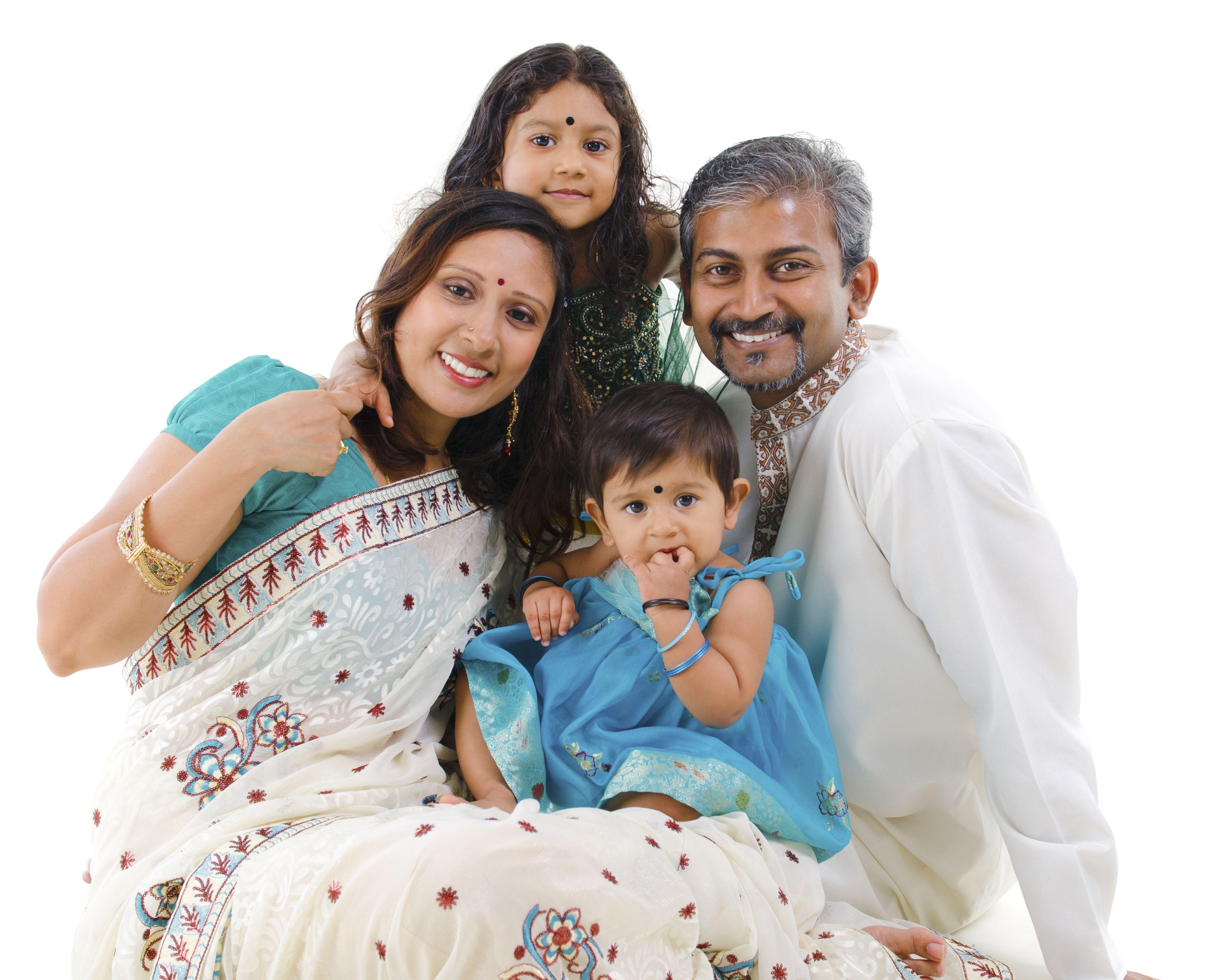 Indian Travel Insurance, Visit - http://www ...