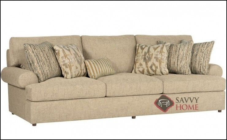 Shop For Bernhardt Sofa And Other Living Room Sofas At Seville Home In  Leawood, Kansas City, Olathe And Overland Park, KS.