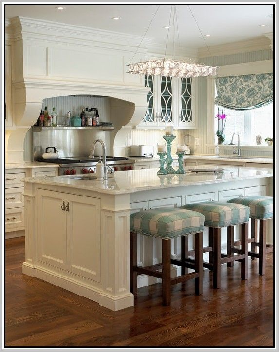 assembled kitchen cabinets lowes from Pre Assembled Kitchen Cabinets ...