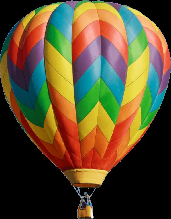 Download Hot Air Balloon Png Hot Air Balloon Png 371195 Hot Air Balloon Clipart Air Balloon Hot Air Balloon Rides