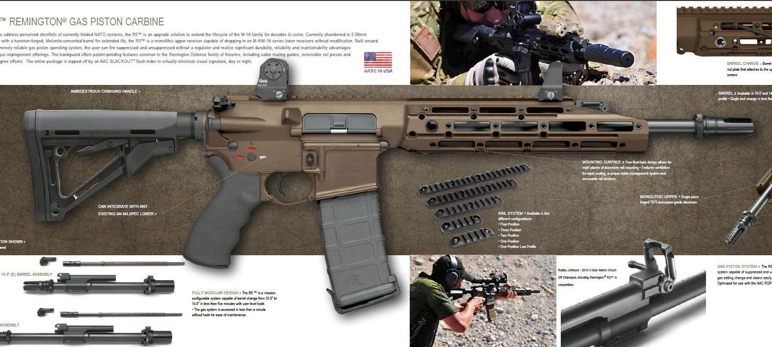 remington r5 - Google Search | GUNS | Beretta 92, Guns ...  remington r5 - ...