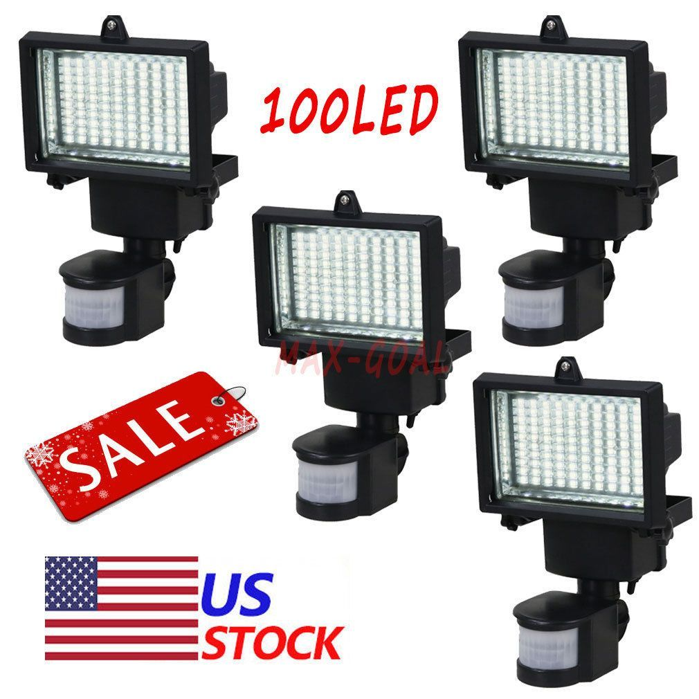 cool LOT 100LED Garden Outdoor Solar Powerd Motion Sensor Light Security Flood Lamp Check more at https://aeoffers.com/product/home-and-garden/lot-100led-garden-outdoor-solar-powerd-motion-sensor-light-security-flood-lamp/