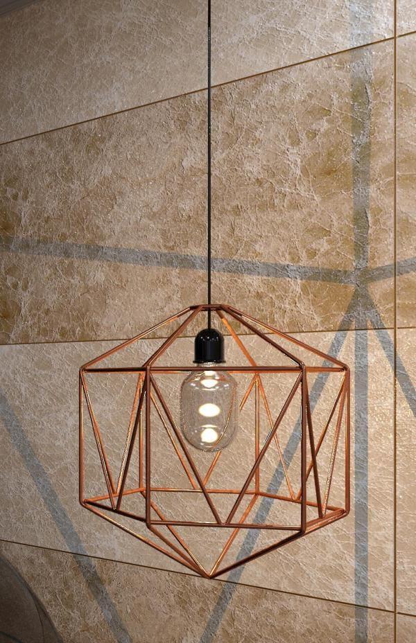 Revitcity Com Object Wire Light Pendant Wire Lights Pendant