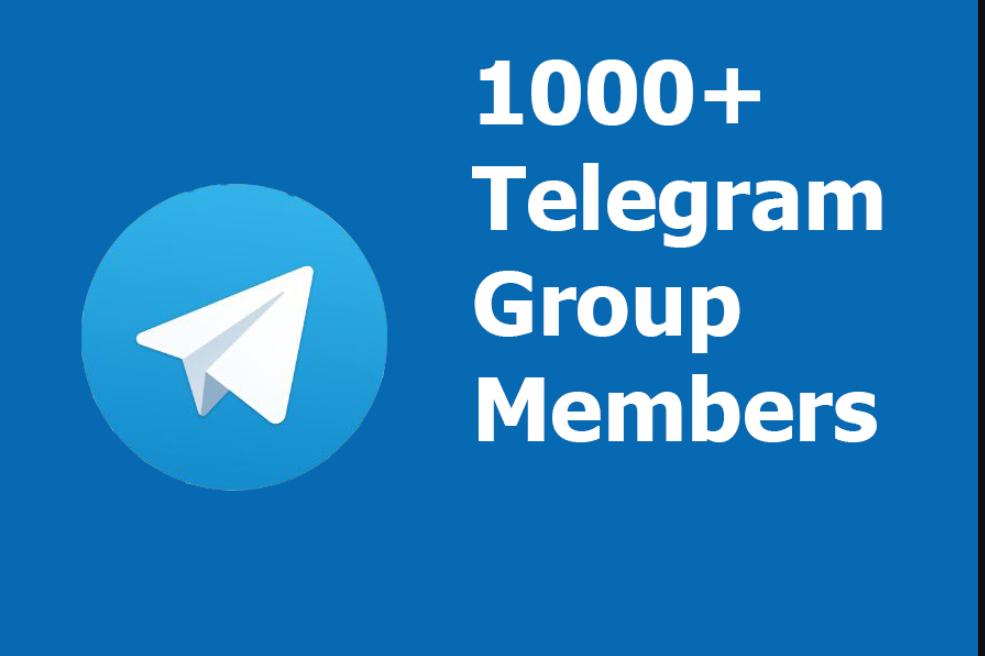 Telegram Apk Download Latest Version 2020