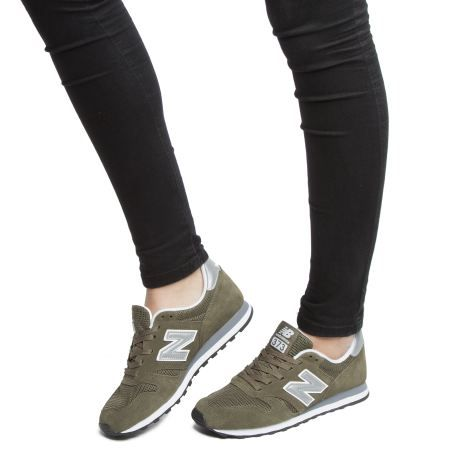 new balance trainers women373
