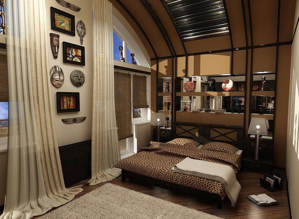 African style interior design also in home decor rh pinterest