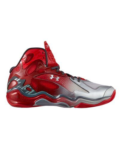 9aa77392302a9 Pin by Candy Reynolds on For Reece | Sneakers nike, Jordans sneakers ...