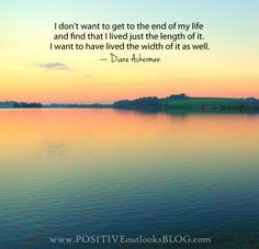 A Life Well Lived Quotes Gorgeous A Life Well Lived  Google Search  Health And What Not  Pinterest