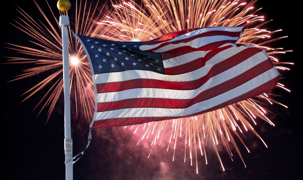 251 Happy 4th Of July Images 2019 Pictures Photos Hd Wallpapers Clipart Pics Free Downlo 4th Of July Images 4th Of July Fireworks 4th Of July Celebration