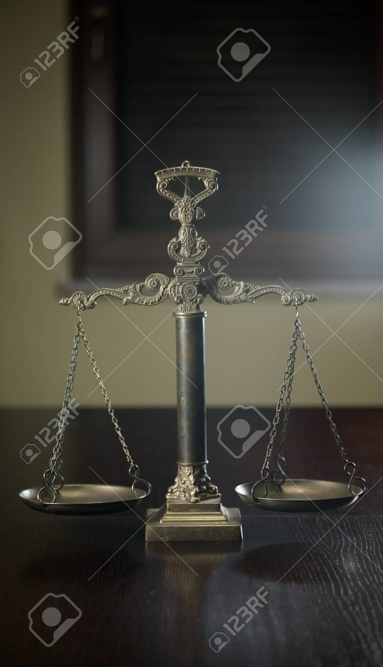 Symbol Of Law And Justice Stock Photo Affiliate Law Symbol Justice Photo Stock Graphic Design Tutorials Design Tutorials Graphic Design