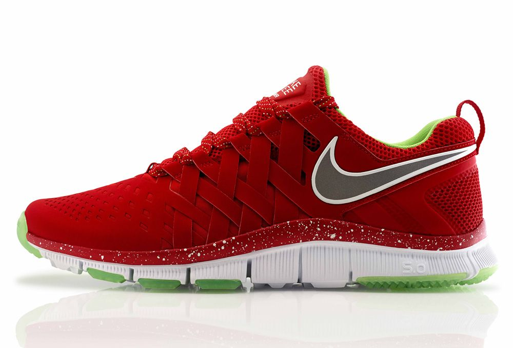 super popular d2ea5 5f2cd sweden nike free 5.0 2014 running shoes mens haven f586a 72c28. 2019-04-27  23 42 08. discount code for to pay homage to the recent mlb home run derby  that ...
