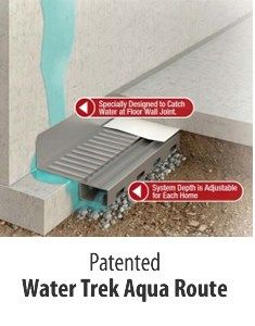 Basement Waterproofing Team #st #louis #basement #waterproofing,st #louis,