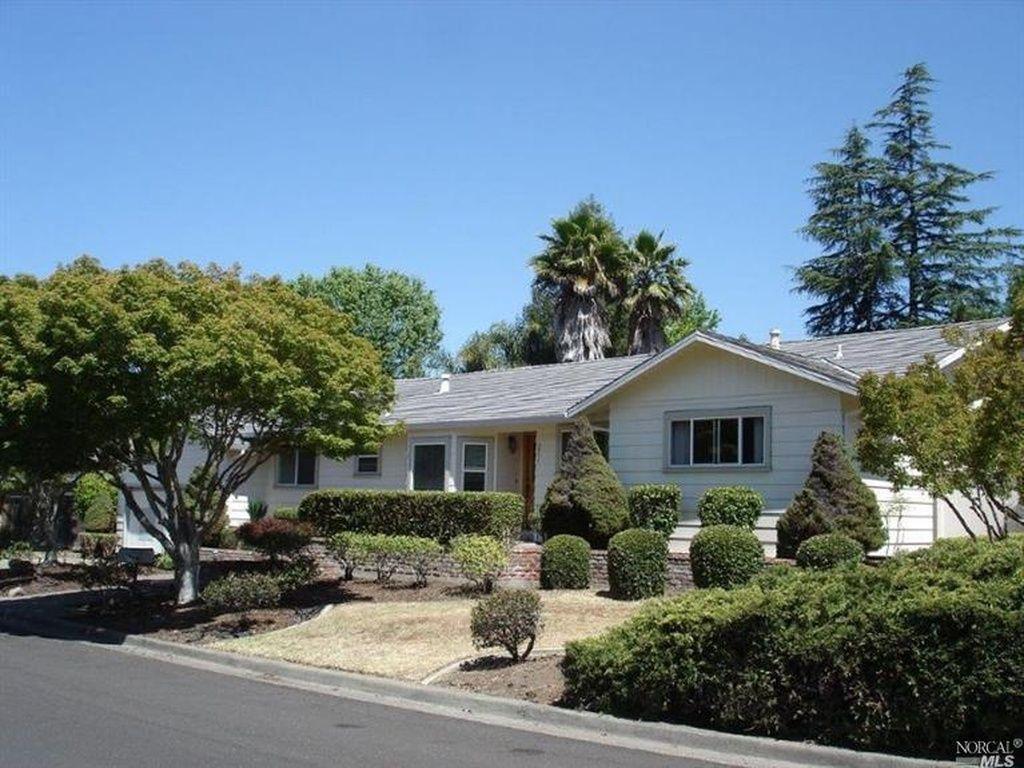5911 Monte Verde Dr, Santa Rosa, CA 95409 is For Sale - Zillow