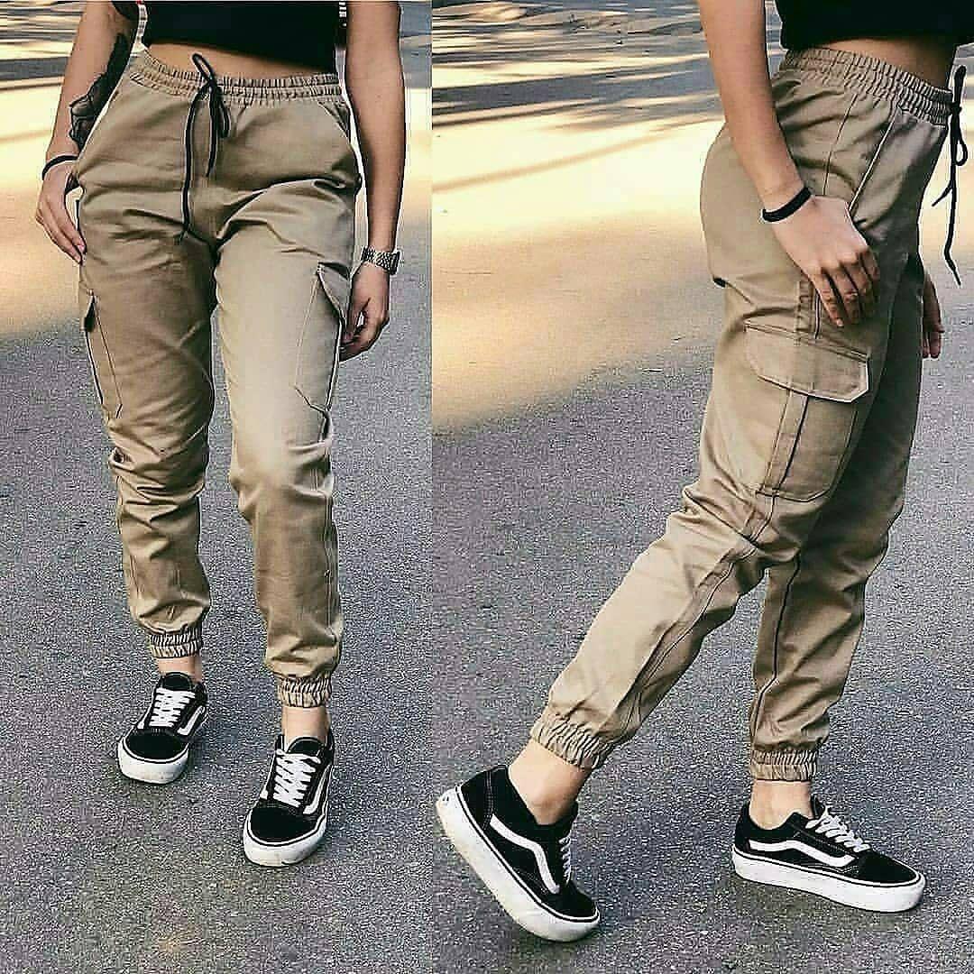 12 8 Mil Me Gusta 82 Comentarios Algo De Chicas Algodechicas En Instagram Outfits Con Jeans Womens Fashion Casual Outfits Girls Fashion Clothes