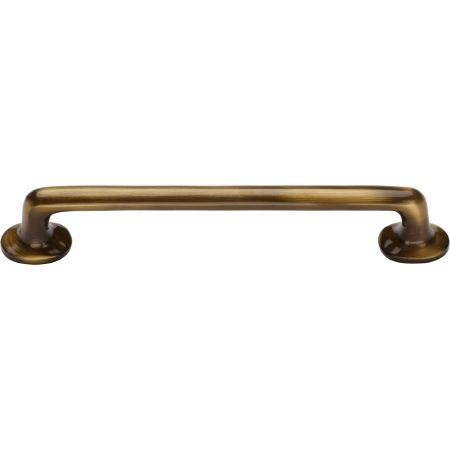 Heritage Brass: C0376-AT Cabinet Pull in Antique Brass | Manetes i ...