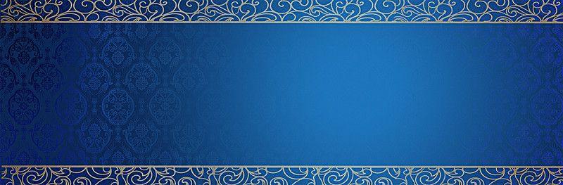 Download 83 Background Banner Elegant Gratis Terbaik