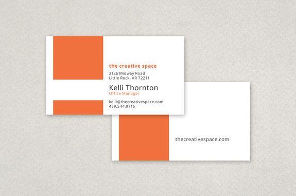 Flat Modern Business Card Template Inkd Modern Business Cards Business Card Template Business Cards Creative Templates