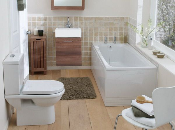 Indian Bathroom Design Stunning Bathroom Designs  Google Search  Bathrooms  Pinterest Inspiration