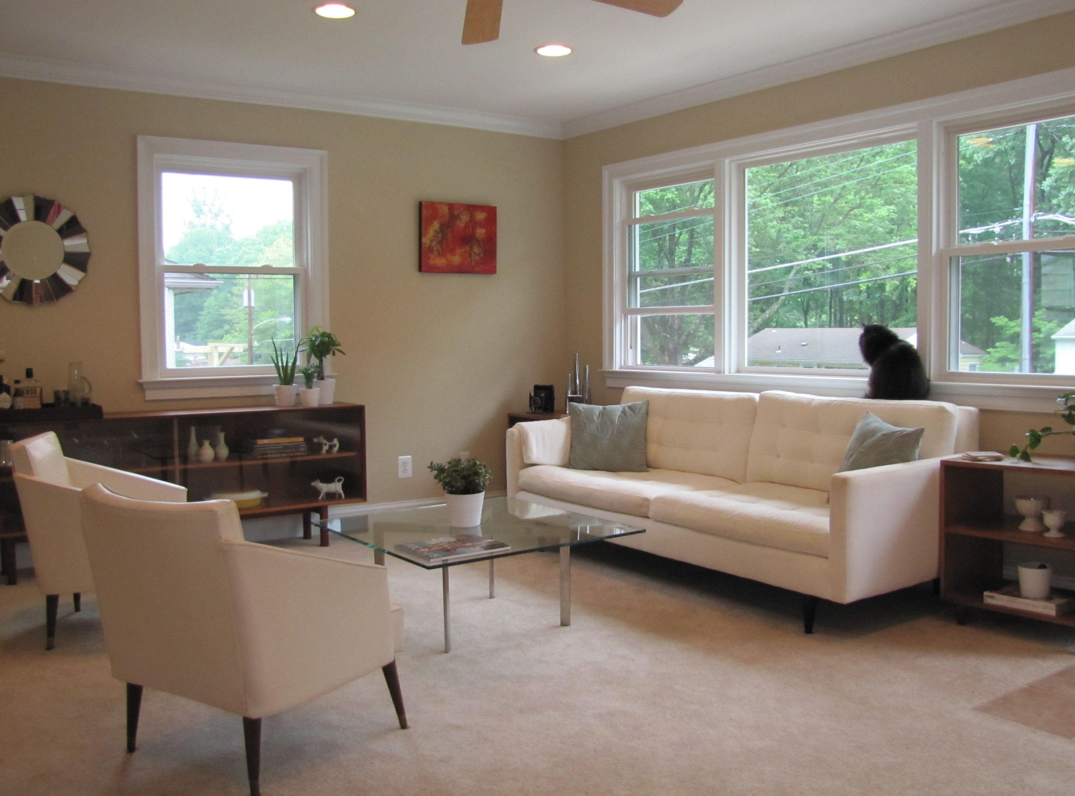 living room sets on craigslist living room ideas in 2018 living rh pinterest com