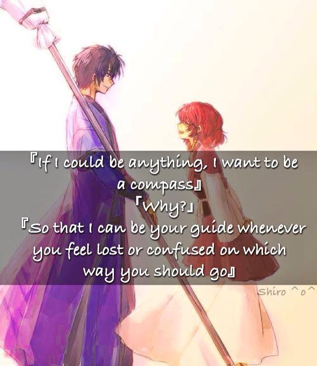 Anime Quote Anime Love Quotes Anime Quotes Manga Quotes