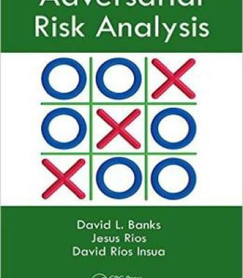Adversarial Risk Analysis Pdf  Mathematics    Risk
