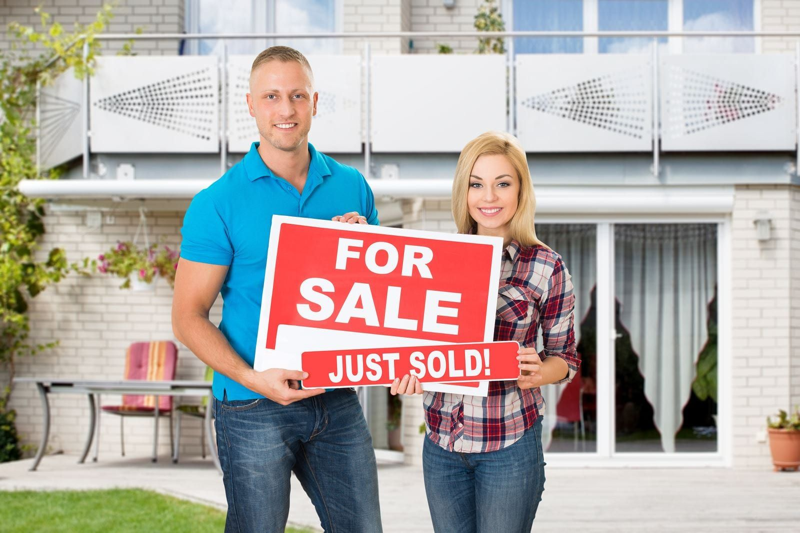 Home Selling Tips 2020.20 Tips For Selling Your Home In 2020 Real Estate