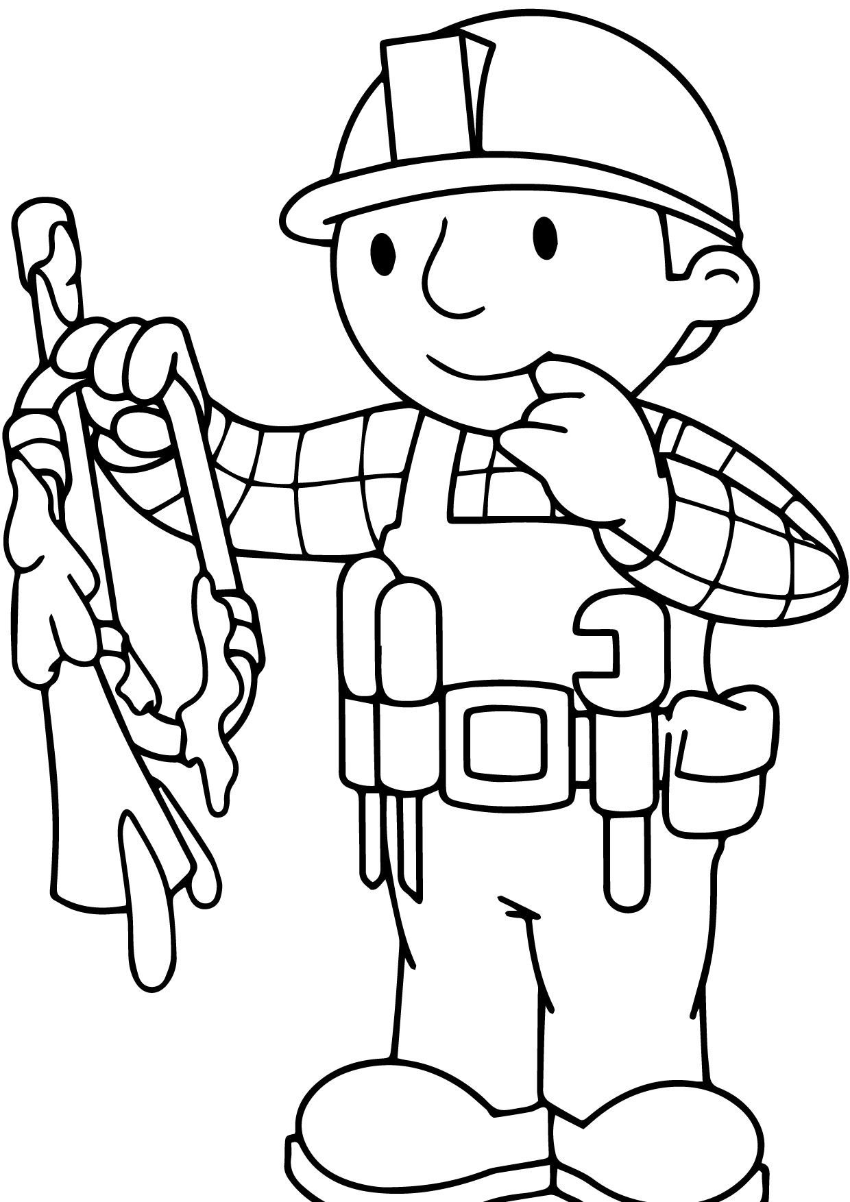 Awesome Coloring Page 21 09 Check More At