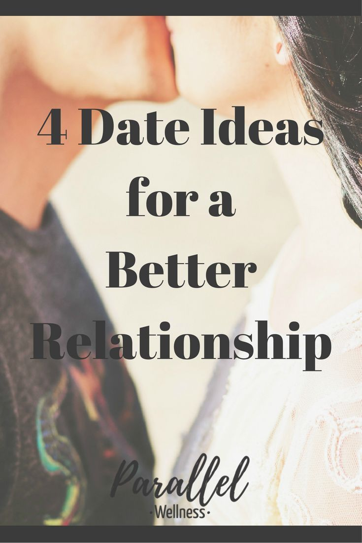 4 Date Ideas For A Better Relationship Greeting Card Companies