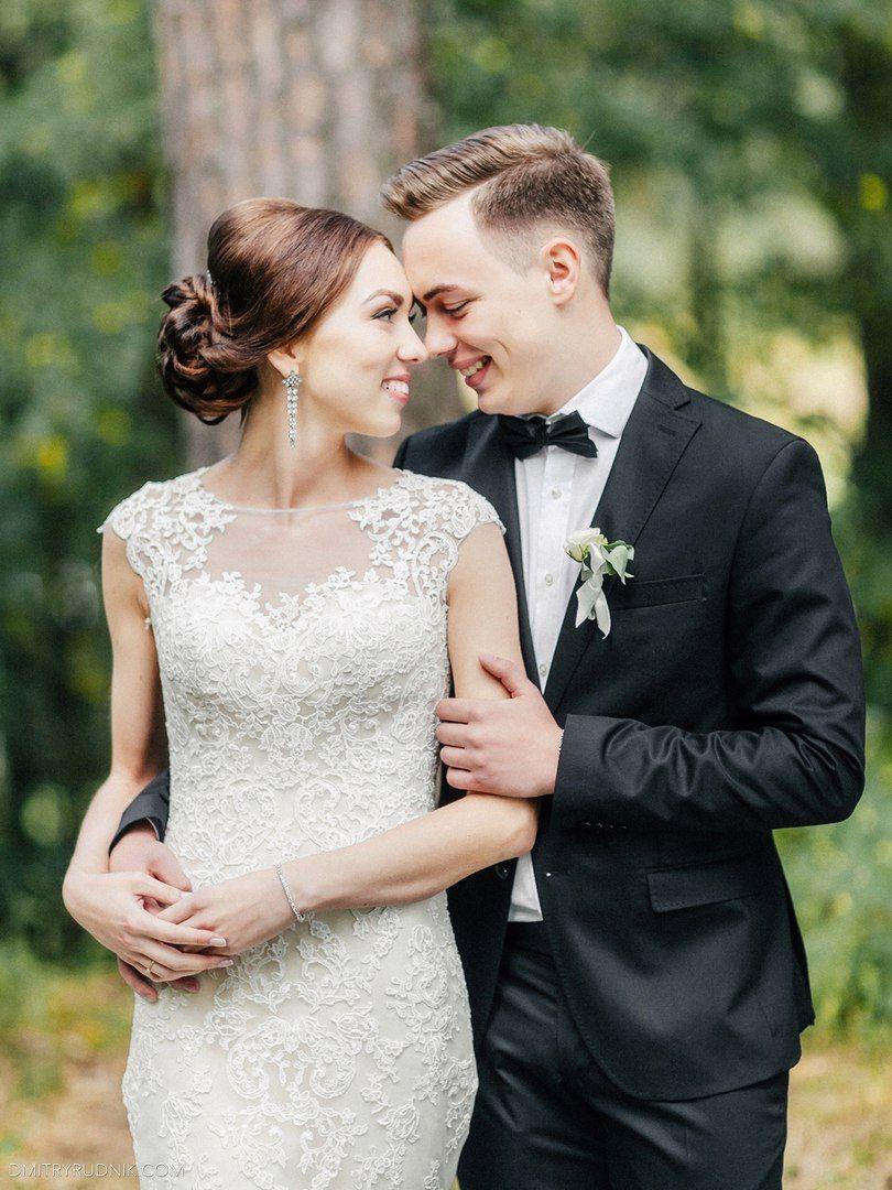 Свадебные букеты для невесты фото из лилий интересная