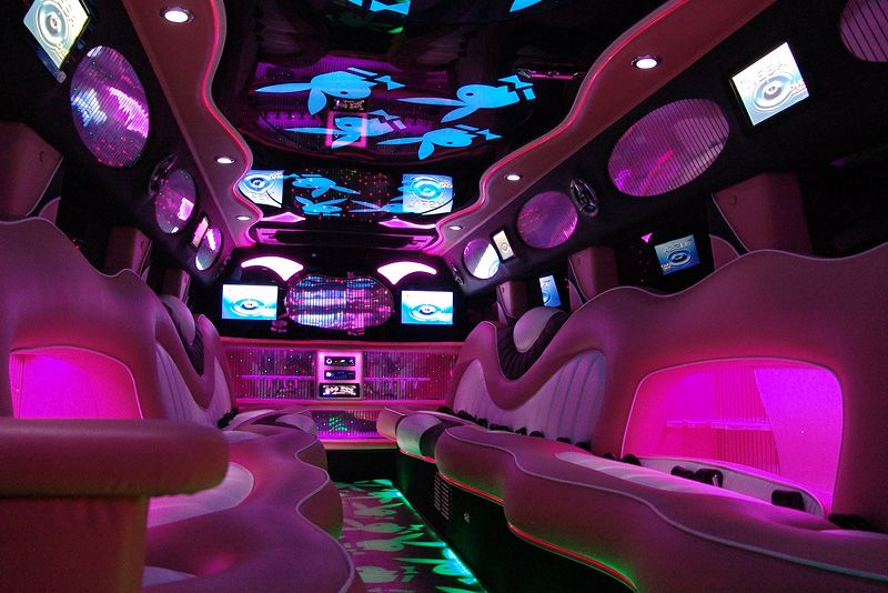 Pink Hummer Karaoke Party Bus Google Search Birthdayy - Pink hummer limo los angeles