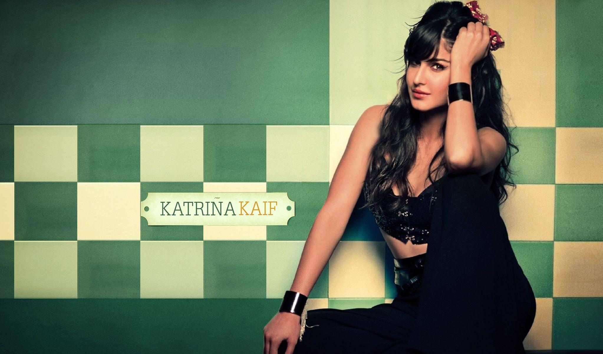 Katrina Kaif y HD Wallpaper Katrina Kaif new hd wallpapers photos