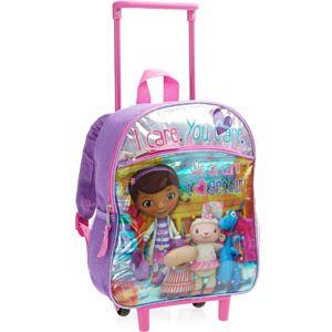 4e359aa7240 Doc+McStuffins+Rolling+backpack