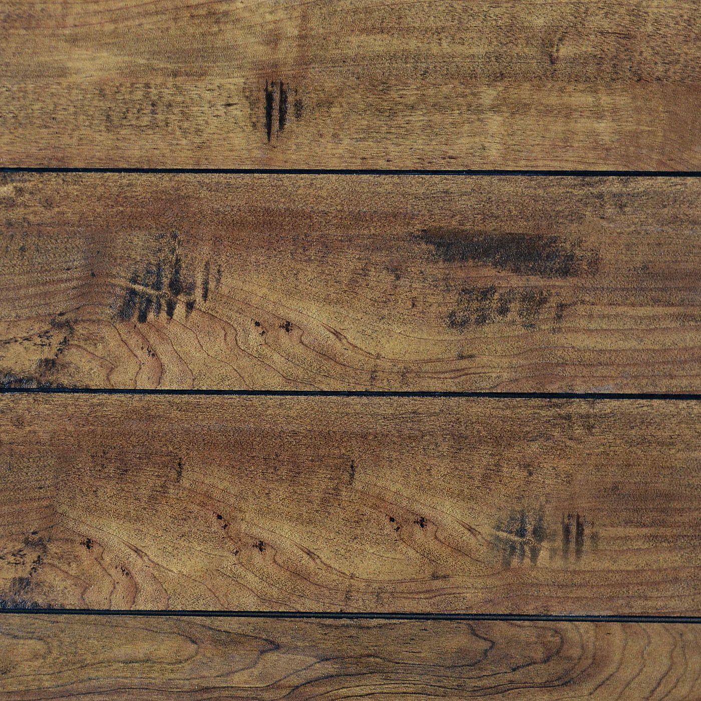 Etf07 Jpg 1400 1400 Flooring Family Friendly Flooring Laminate Flooring
