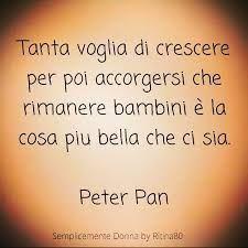 Pan Archives Frasi Tumblr