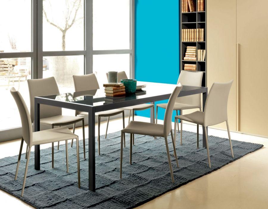 Ingenia Sedie ~ Sedia lambretta sedie moderne sedute una sedia speciale